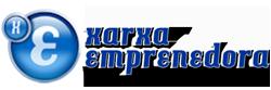 Miembros de la «Xarxa Emprenedora»
