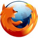 Gestión de Cookies – Firefox